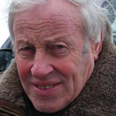 Henk Borssen