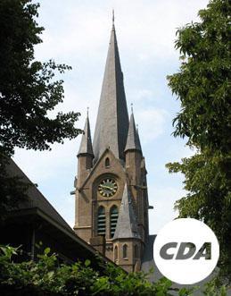 cda_kerk